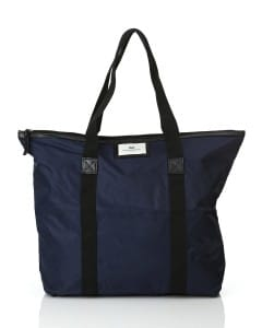 Day Birger et Mikkelsen Gweneth bag